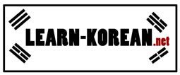 Learn Korean Logo